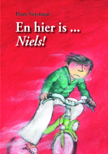 En_hier_is_Niels
