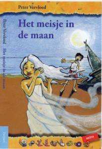 Meisje_in_de_maan