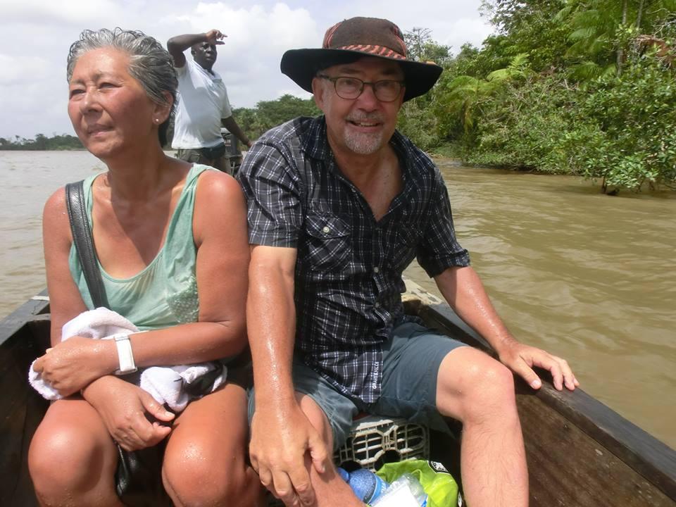 Suriname2014_04jpg