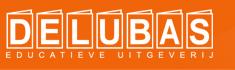 delubas_logo