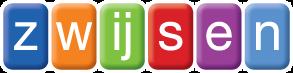 logo_zwijsen