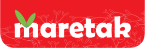 maretak-logo_nl